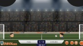 Football Heads 2014 Premier League - Le jeu | Mahee.fr