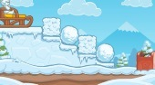 Find the Candy Winter - El juego | Mahee.es
