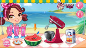 Ice Pop Maker | Mahee.es
