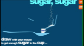 Sugar, Sugar 2 - Game | Mahee.com