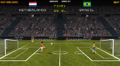 World Cup 1on1 - online game | Mahee.com