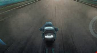 3D Future Bike Racing - Le jeu | Mahee.fr