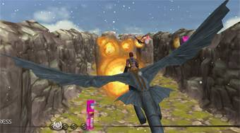 Dragons 2 | (How to Train Your Dragon 2) | Mahee.fr