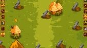 Monster Town Defense 2 - Le jeu | Mahee.fr