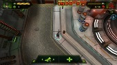 Lego Hero Factory Brain Attack - online game | Mahee.com