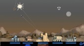 Mutually Assured Destruction - El juego | Mahee.es