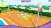 Lego Friends: Pool Party - El juego | Mahee.es
