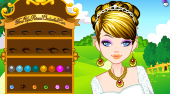 Princess Cinderella's Cats - Game | Mahee.com