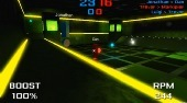 Disco Dodgeball - online game | Mahee.com