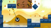 Gold Glutton | Free online game | Mahee.com