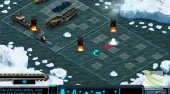 Cruiser - Game | Mahee.com