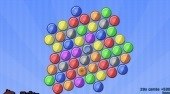 Bubble It - jeu en ligne | Mahee.fr