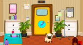 Animal Hospital - online game | Mahee.com
