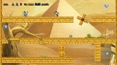 Pandas in the Desert - Le jeu | Mahee.fr