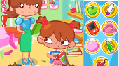 Back to School Slacking - Le jeu | Mahee.fr