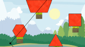 Slice Points | Mahee.fr