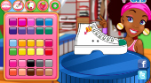 Build Your Own Skates | El juego online gratis | Mahee.es