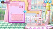 Make Your Fashion Dress | El juego online gratis | Mahee.es