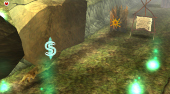 Wolfblood Shadow Runners | Free online game | Mahee.com