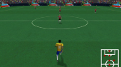 Run and Gol | Free online game | Mahee.com