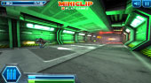 Razor Run - Game | Mahee.com