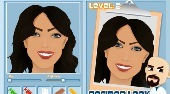 The Plastic Surgeon - online game | Mahee.com