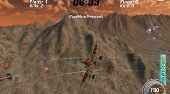 Air Wars Multiplayer