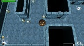 Dungeon Boulder Death of Doom - Game | Mahee.com