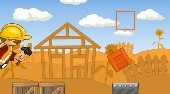 Woodwork Builder - online game | Mahee.com