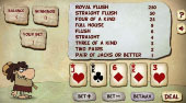 Flint Poker | Free online game | Mahee.com