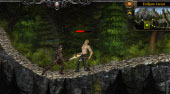 Mark of Darkness - jeu en ligne | Mahee.fr