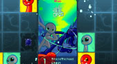 Slush Tile Rush | Mahee.es