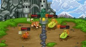 Min-Hero Tower of Sages - Game | Mahee.com