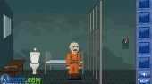Prison Break Out | Free online game | Mahee.com