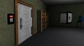 Office Escape The Interview - el juego online | Mahee.es