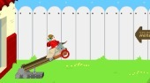 Billy the Pilot - Le jeu | Mahee.fr