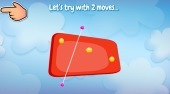 Jelly Slice - Game | Mahee.com