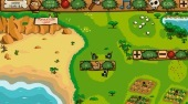 Pre-Civilization: Bronze Age - Game | Mahee.com