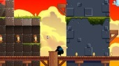 Treasure Bird in Dreamland | Free online game | Mahee.com