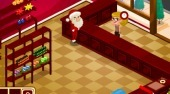 Santa's Christmas Shop - Game | Mahee.com