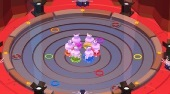 Hippo Circus - online game | Mahee.com