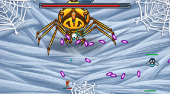 Epic Boss Fighter 2 | Free online game | Mahee.com