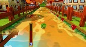 Melon Rush - Game | Mahee.com