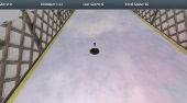 Hot Curling 3D - Game | Mahee.com