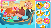 Valentine's Day Slacking 2015 - online game | Mahee.com