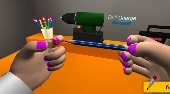 Pencil Sharpening Simulator | Jeu en ligne gratuit | Mahee.fr