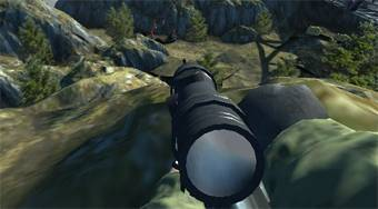Sniper Hero: Operation Kargil | Mahee.fr