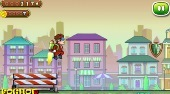Jetpack Jack Ride - Game | Mahee.com