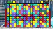 Icyblocks Challenge | Free online game | Mahee.com