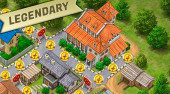 Farm Frenzy 2 Full Version
